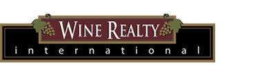 Wine Realty International - Wine Business Asset Advisors